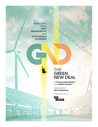 new_consensus_gnd_14_pager.pdf