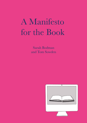 manifesto-of-the-book.pdf
