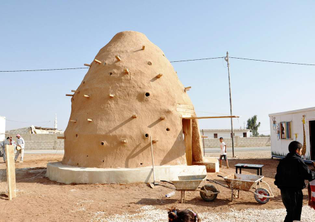 eahr-school-for-refugee-children-7.jpg?w968h681