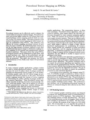 fpga1999.pdf