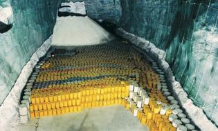 nukestorage-waste-isolation-pilot-plant-wipp-texas-energy-nuclear-lixo-atomico.jpg