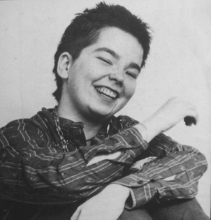 bjork-1980s-1.jpg