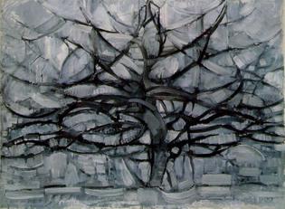 piet-mondrian-tree-ii.jpg