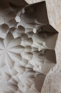 matthew-simmonds-muquarnas-study-stone-sculptures-architecture-design-models_dezeen_1704_col0-852x1288.jpg