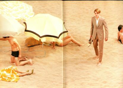 fashioning-fiction-cedric-buchet-prada-campaign-2001.pdf