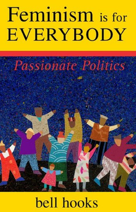 bell-hooks-feminism-is-for-everybody.pdf