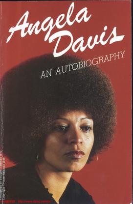 angela-davis-an-autobiography.pdf