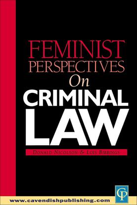 donald-nicolson-_-lois-bibbings-feminist-perspective-on-criminal-law.pdf