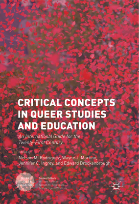 nelson-m.-rodriguez-wayne-j.-martino-jennifer-c.-ingrey-and-edward-brockenbrough-critical-concepts-in-queer-studies-and-educ...