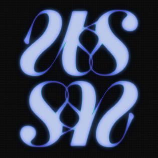 shanelle2bis-1024x1024.jpg