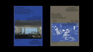 1.poster-set-b-goerke-townhouses.jpg