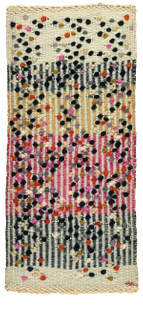 Anni Albers, Dotted, 1959