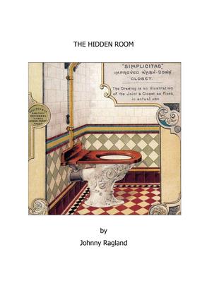 the_hidden_room.pdf