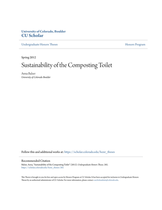 sustainability-of-the-composting-toilet.pdf