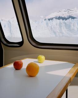 apple_glacier-001.jpg