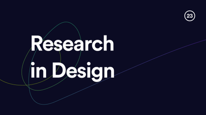 research_design_23.pdf