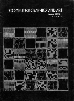 computer_graphics_and_art_may1976.pdf