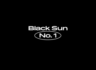 blacksun-logotype.jpg