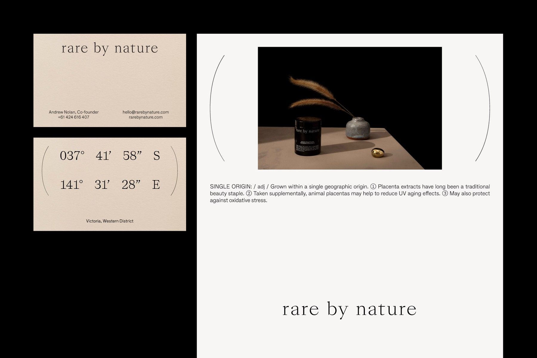 tcc_rare_by_nature_collateral.jpg