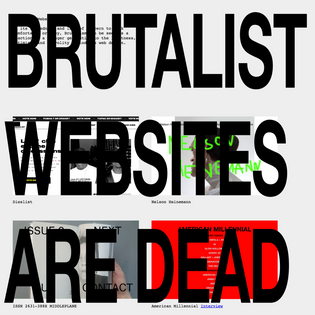 brutalist-websites.png