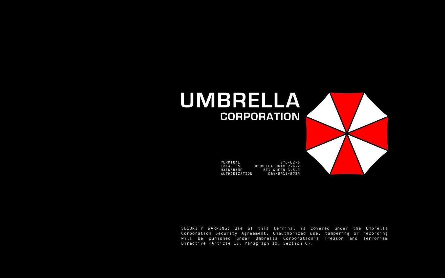 455263-amazing-umbrella-corporation-background-1920x1200-photo.jpg-f=1