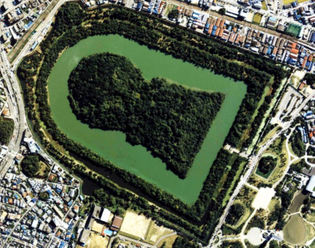 osaka-mozu-daisenryo-kofun-59923.jpg
