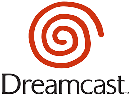 dreamcast.png