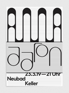 gianluca-alla-work-graphicdesign-itsnicethat-06.jpg?1553015397