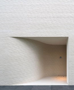 9259a4b7a4f6d262aa0281695bac12ab-architecture-materiality-brickwork-architecture.jpg
