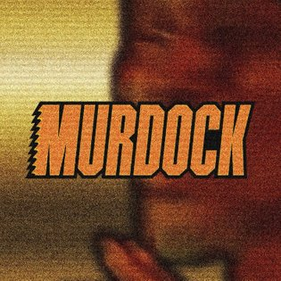 One of our close friends @murdock_radar is releasing his debut album soon. Check the first single here - https://fanlink.to/...