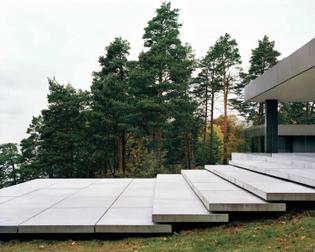 ignant-architecture-hermansson-hiller-lundberg-01-1440x1150.jpg