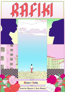 marie-mohanna-rafiki-illustration-itsnicethat-01.jpg?1552389977
