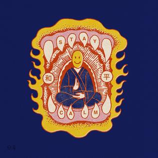 fatchurofi-calm-illustration-itsnicethat-01.jpg?1551808964