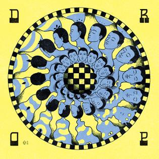 fatchurofi-drop-ego-illustration-itsnicethat-01.jpg?1551808964