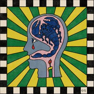 fatchurofi-tongue-illustration-itsnicethat-01.jpg?1551808965