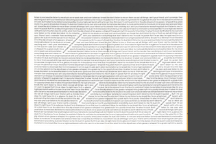williamlyall-theturningoftheleaves-graphicdesign-itsnicethat-05.jpg?1551177805