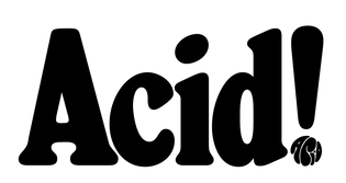 511_rav_acid_concept_03.4-14-1000x531.png