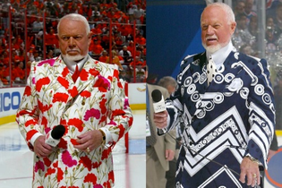 Don-Cherry-Suits.jpg