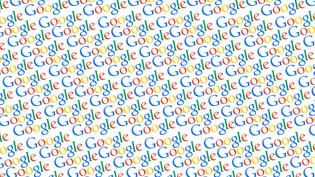 3017954-poster-p-google-new-logo-flat-1-.jpg