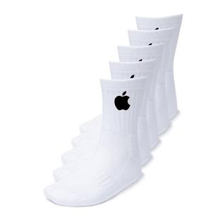 apple-socks.jpg