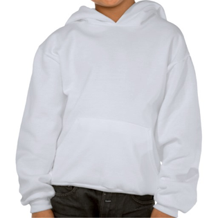 kids_white_customizable_plain_blank_hoodie-rb07a80e379534e128f4dd12762c2f601_wiok0_512.jpg