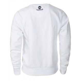 industrialize-mens-white-core-series-print-sweatshirt-p19159-16175_zoom.jpg
