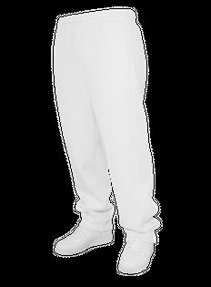 urban-classics-sweatpants-sweatpants-white-34703.png