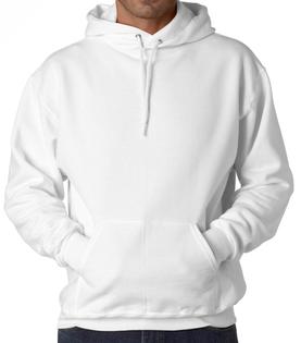 hoodie_white.jpg