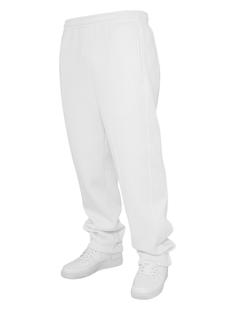 urban-classics-sweatpants-sweatpants-white-34703.jpg