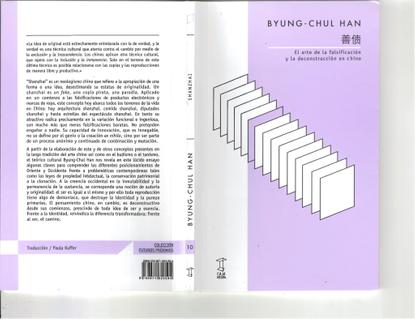 byung-chul-han-shanzhai-el-arte-de-la-falsificacio-n-y-la-deconstruccio-n-en-chino.pdf