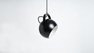 3180-36b-par_2-pendant-lamps-bowl-lamp-spring-black-front-01.jpg