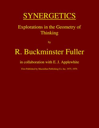 fuller_r_buckminster_synergetics_1997.pdf