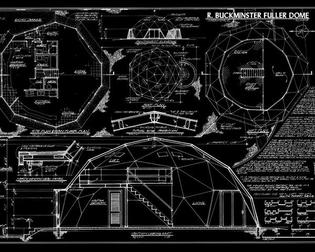 r-buckminster-fuller-geodesic-dome-home-daniel-hagerman.jpg