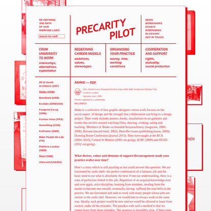 Åbäke - pdf